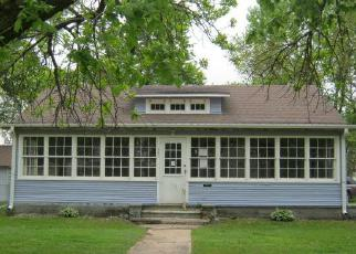Casa en Remate en Minden 68959 E 4TH ST - Identificador: 4144140333