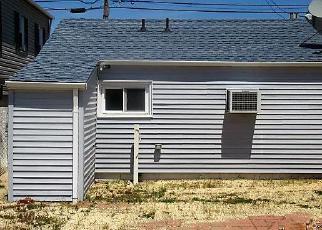 Casa en Remate en Seaside Heights 08751 HIERING AVE - Identificador: 4144156545