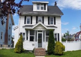 Casa en Remate en Elizabeth 07208 LINCOLN AVE - Identificador: 4144161808