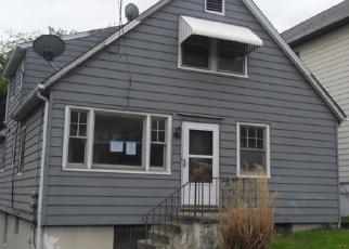 Casa en Remate en Haledon 07508 N 7TH ST - Identificador: 4144163551