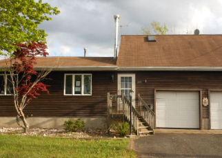 Casa en Remate en Keyport 07735 LORILLARD AVE - Identificador: 4144164422