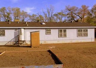 Casa en Remate en Belen 87002 N MOLINA RD - Identificador: 4144175819