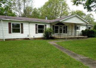Casa en Remate en Peebles 45660 DAVIS MEMORIAL RD - Identificador: 4144203853