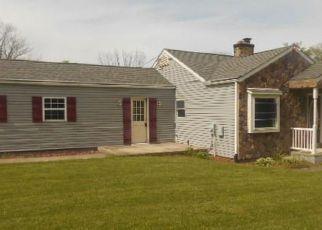 Casa en Remate en Geneva 44041 S RIDGE RD W - Identificador: 4144223101