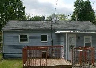 Casa en Remate en Newark 43055 SARATOGA AVE - Identificador: 4144229235
