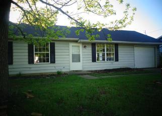 Casa en Remate en Circleville 43113 MEADOW DR - Identificador: 4144231885