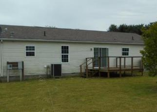 Casa en Remate en Kingston 45644 WHISLER RD - Identificador: 4144235822