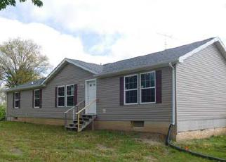 Casa en Remate en Bluffton 45817 PHILLIPS RD - Identificador: 4144238890