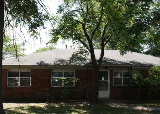 Casa en Remate en Pryor 74361 SE 15TH ST - Identificador: 4144248519