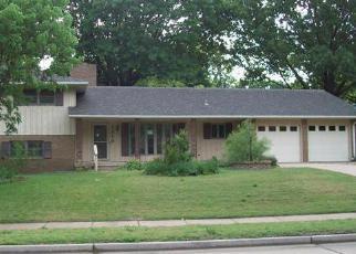 Casa en Remate en Ponca City 74604 EL CAMINO ST - Identificador: 4144249390