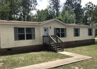Casa en Remate en Gaston 29053 OAKTURN LN - Identificador: 4144281808