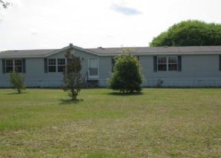 Casa en Remate en Edgewood 75117 VZ COUNTY ROAD 3122 - Identificador: 4144331739