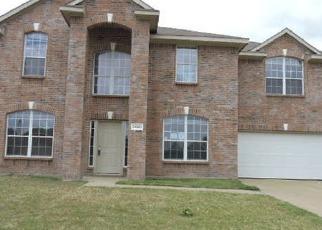 Casa en Remate en Grand Prairie 75052 RANCHVIEW DR - Identificador: 4144332159