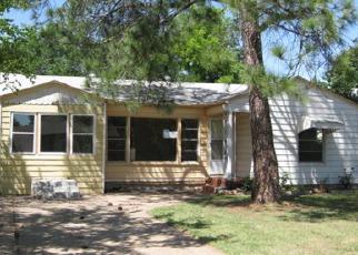 Casa en Remate en Wichita Falls 76309 AVENUE R - Identificador: 4144336547