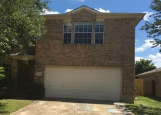 Casa en Remate en Houston 77085 PINACLE PT - Identificador: 4144337873
