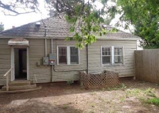 Casa en Remate en Amarillo 79106 BELLAIRE ST - Identificador: 4144341362
