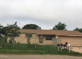 Casa en Remate en Odessa 79764 WALTON AVE - Identificador: 4144342232
