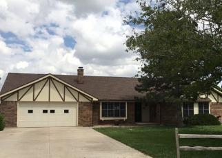 Casa en Remate en Dumas 79029 SANTA BARBARA AVE - Identificador: 4144346625