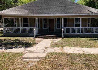 Casa en Remate en Alice 78332 E 4TH ST - Identificador: 4144348825