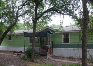 Casa en Remate en San Marcos 78666 OAK MDWS - Identificador: 4144357574