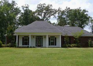 Casa en Remate en Queen City 75572 STONERIDGE - Identificador: 4144359316