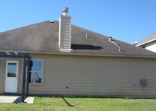 Casa en Remate en Porter 77365 OLYMPIC FOREST DR - Identificador: 4144363708