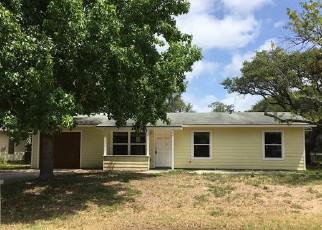 Casa en Remate en Rockport 78382 COCHRAN LN - Identificador: 4144364132