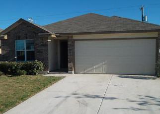 Casa en Remate en San Antonio 78222 LAKE SUPERIOR ST - Identificador: 4144368972
