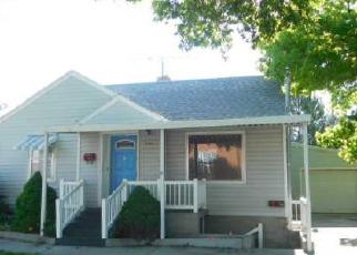 Casa en Remate en Spanish Fork 84660 N 200 E - Identificador: 4144369847