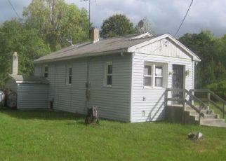 Casa en Remate en Dorothy 08317 11TH AVE - Identificador: 4144383412