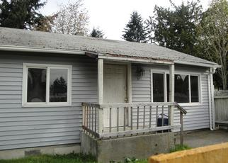 Casa en Remate en Seattle 98148 S 159TH ST - Identificador: 4144414511