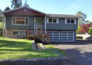 Casa en Remate en Stanwood 98292 167TH ST NW - Identificador: 4144415378