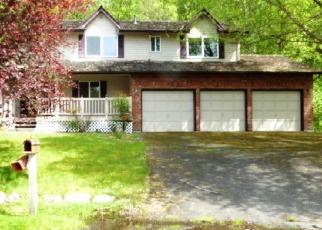 Casa en Remate en Monroe 98272 136TH PL SE - Identificador: 4144418899