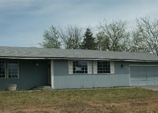 Casa en Remate en Moses Lake 98837 N GRAPE DR - Identificador: 4144422391