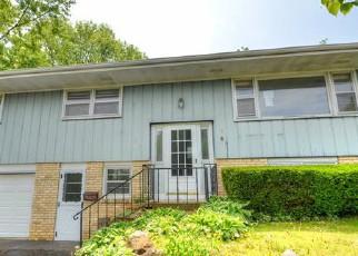 Casa en Remate en Madison 53716 AMSTERDAM AVE - Identificador: 4144427201