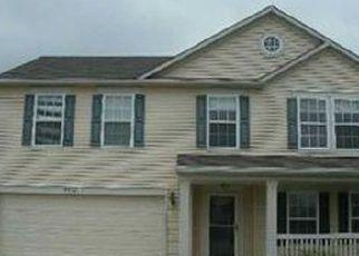 Casa en Remate en Indianapolis 46259 INSPIRATION DR - Identificador: 4144452610