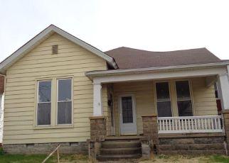 Casa en Remate en Seymour 47274 N EWING ST - Identificador: 4144465754