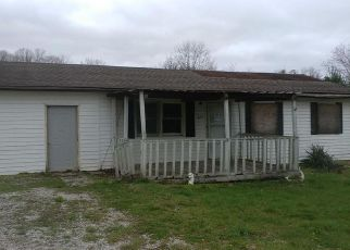 Casa en Remate en East Bernstadt 40729 HENSLEY RD - Identificador: 4144467502