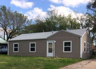 Casa en Remate en Wichita 67219 E CHARLESTON DR - Identificador: 4144477580