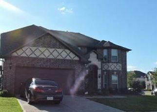 Casa en Remate en Cypress 77433 CORTINA VALLEY DR - Identificador: 4144504742