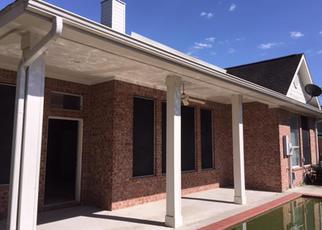 Casa en Remate en Conroe 77384 E ROYAL MEWS - Identificador: 4144505612