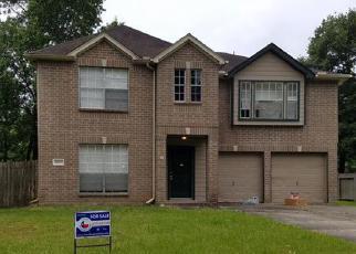 Casa en Remate en Magnolia 77354 GRANT DR - Identificador: 4144507357