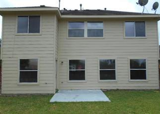 Casa en Remate en Houston 77049 BOLDERE LN - Identificador: 4144508227