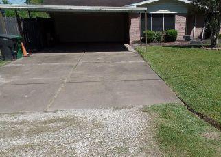 Casa en Remate en Houston 77075 RADIO RD - Identificador: 4144509549