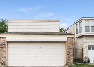 Casa en Remate en Houston 77035 BURDINE ST - Identificador: 4144512616