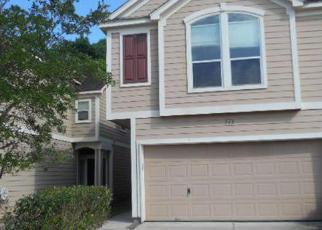 Casa en Remate en Houston 77090 HALLSLEIGH LN - Identificador: 4144513490