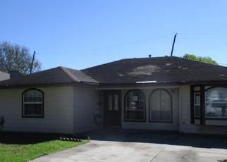 Casa en Remate en Houston 77017 LOPER ST - Identificador: 4144516108