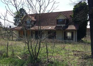 Casa en Remate en Buffalo 75831 COUNTY ROAD 278 - Identificador: 4144518304