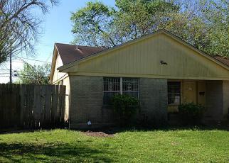 Casa en Remate en Houston 77022 GLENBURNIE DR - Identificador: 4144519626