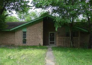 Casa en Remate en Lovelady 75851 N BARBEE ST - Identificador: 4144520502